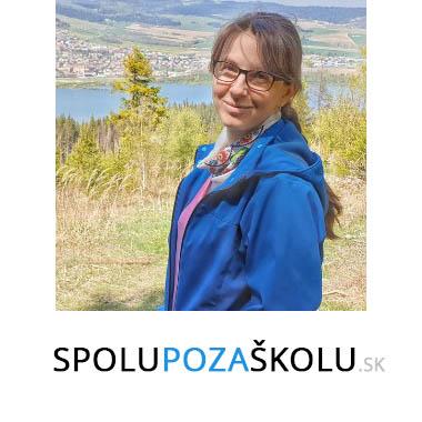 Spolupozaškolu.sk